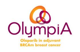 ABCSG 41/Olympia